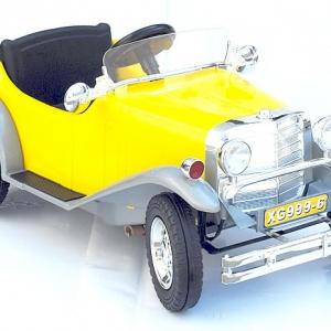 GB999-6-Yellow_1
