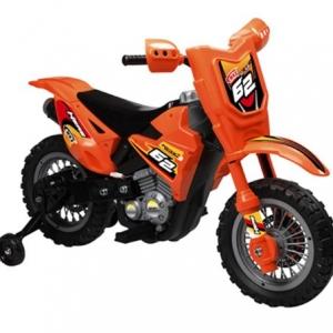 MOTO CROSS2