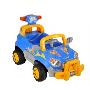 Mee-Mee-Baby-Police-Car-SDL252716353-1-e01cc