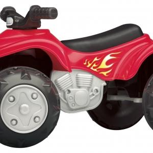 Quad+Rider