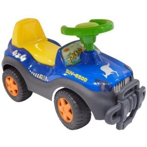 buggy-con-sonido-varios-colores-tolocar-toy-store-7528-MLU5236876991_102013-F