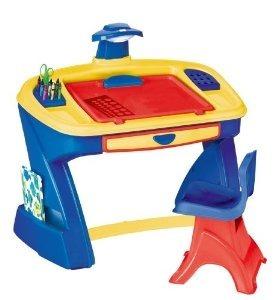 escritorio-para-nino-o-nina-con-silla-y-luz-toy-store-7718-MLU5269481569_102013-O