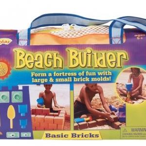iPlay-Beach-Builder-Kit