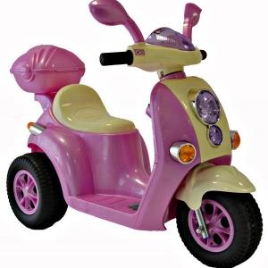 moto pink1