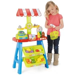 toyrific-30-piece-market-stall-playset-36793407-0