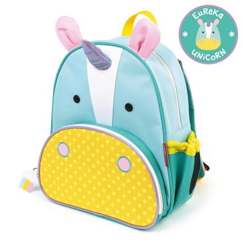 skiphop-zoo-little-kid-backpack-unicorn2_5 (1)