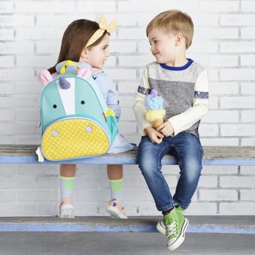 skiphop-zoo-little-kid-backpack-unicorn4